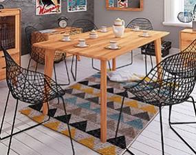 Stół nierozkładany GREG