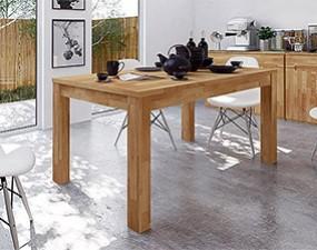 Stół VENTO nierozkładany