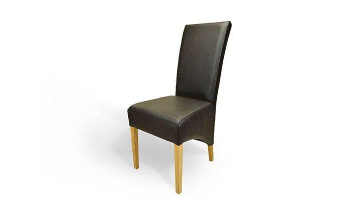 Krzesło ROSS