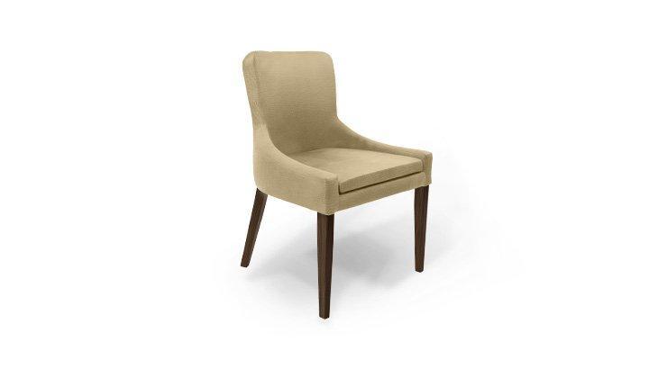 Krzesło DUFFY