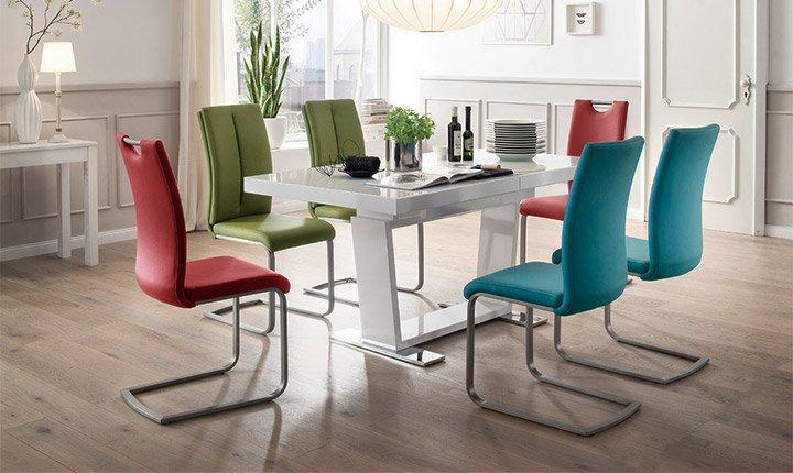 Krzesło OSCAR