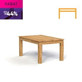 Stół VINCI nierozkładany