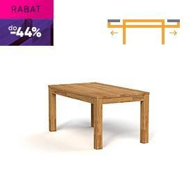 Stół VENTO rozkładany