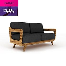 Sofa RETRO 3-osobowa