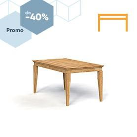 Stół ODYS nierozkładany