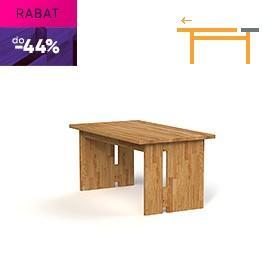 Stół VIGO rozkładany