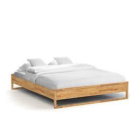 Rama łóżka MINIMAL