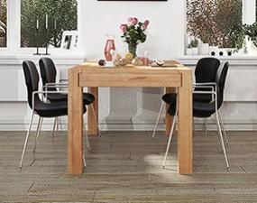 Stół KOLI rozkładany