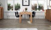Stół KOLI rozkładany z litego drewna