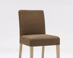Krzesło ALDON