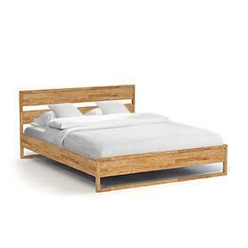 Łóżko MINIMAL