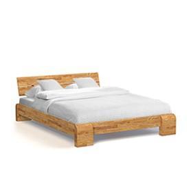 Łóżko SETI wysokie