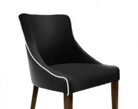 Krzesło MEMO