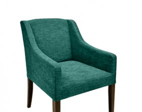 Fotel ROME