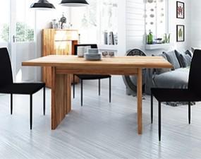 Stół VIGO nierozkładany
