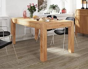 Stół KOLI nierozkładany