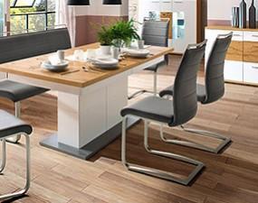 Krzesło XAVIER