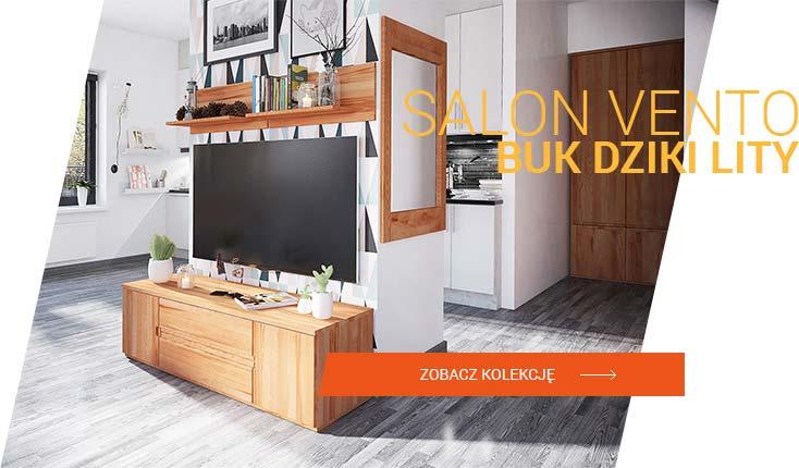 slajd_A_734_vento_salon