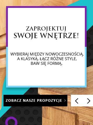 slajd_A_320_zaprojektuj_swoje