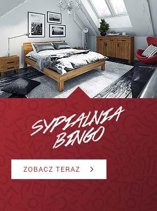 slajd_A_320_bingo_sypialnia_3