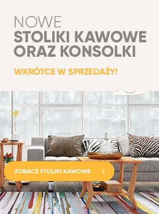 slajd_A_320_stoliki