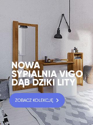 slajd_A_320_vigo_sypialnia