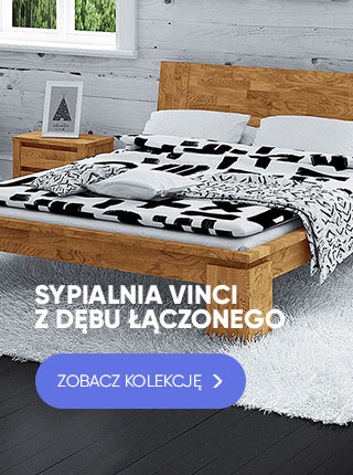 slajd_A_320_vinci_sypialnia