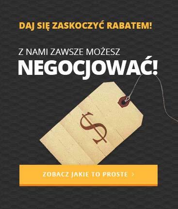 slajd_CD_wysoki_1100-734_daj_sie