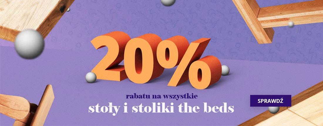 slajd_A_1100_1_20_stoly_stoliki