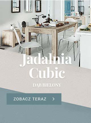 slajd_A_320_cubic_jadalnia_2