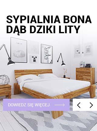 slajd_A_320_bona_syp_2