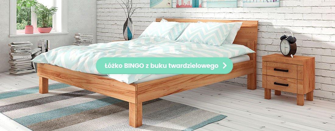 slajd_A_1100_3_lozko_bingo