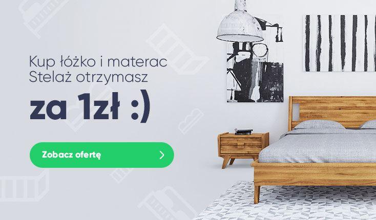 slajd_A_734_2_stelaz