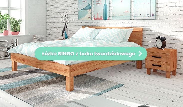 slajd_A_734_3_lozko_bingo