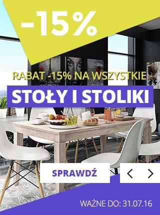 slajd_A_320_15_stoly_stoliki