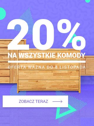 slajd_A_320_20_komody
