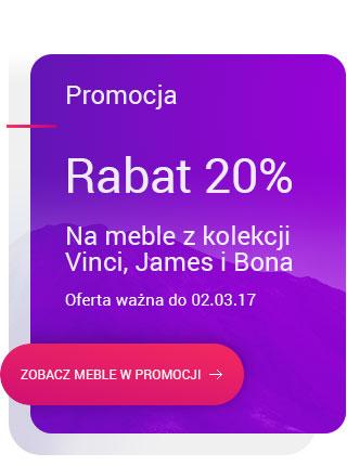 slajd_A_320_promo_rabat_20_vinci_james_bona
