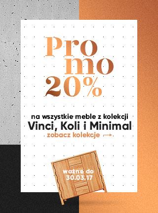 slajd_A_320_promo_rabat_20_vinci_koli_minimal