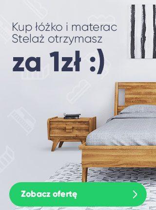 slajd_A_320_2_stelaz