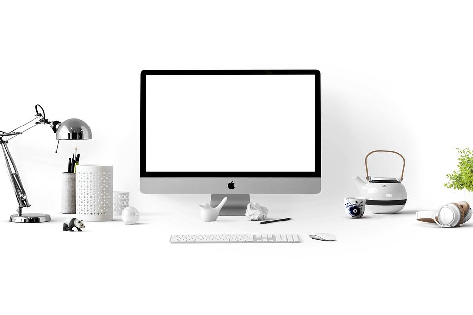 Beds polskim Apple w kreowaniu trendów meblowych