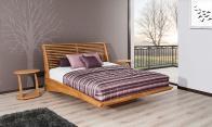 FANTASY - łóżko lewitujące