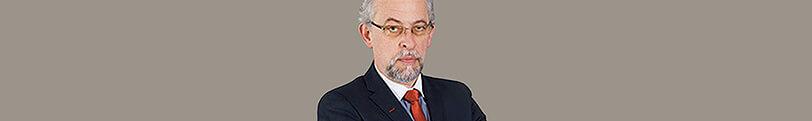 Roman Bilecki