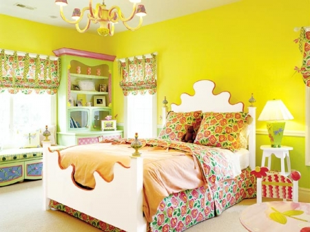 Bright-Bedroom-Colors1