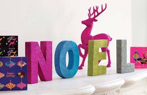 5-BHS-Noel-letters