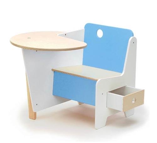 Blue-Kids-Desk-from-Offi