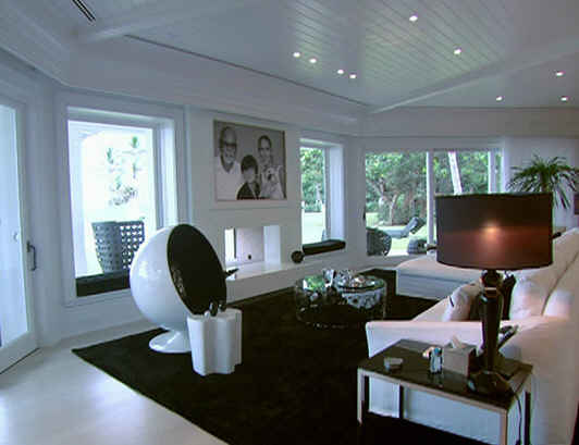 Celine-Dions-family-room