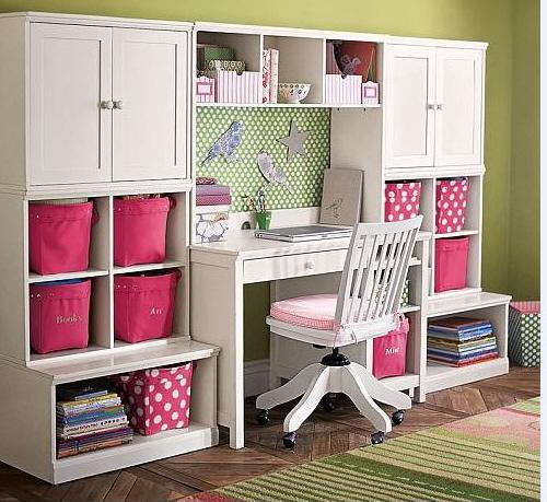 Desks-for-kids-2