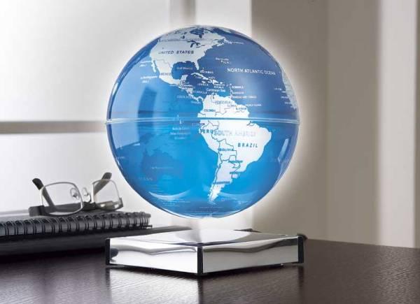 Floating-Lighted-Globe