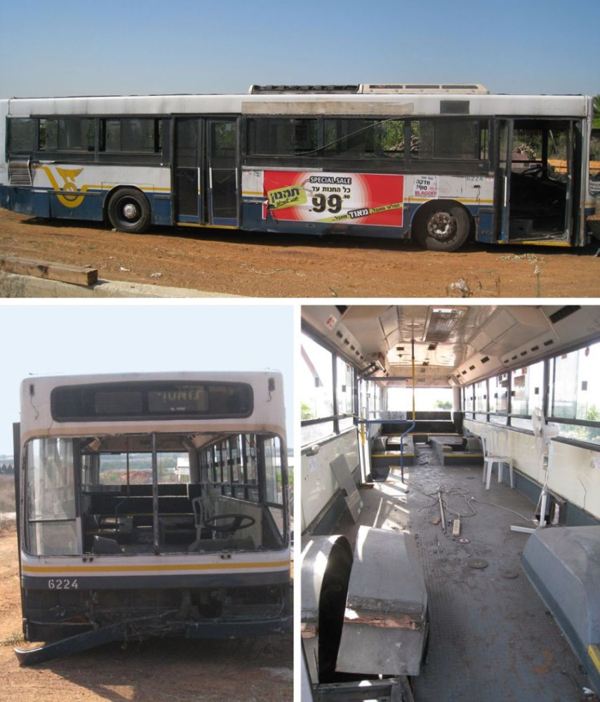 Look-at-the-bus-before-revamp