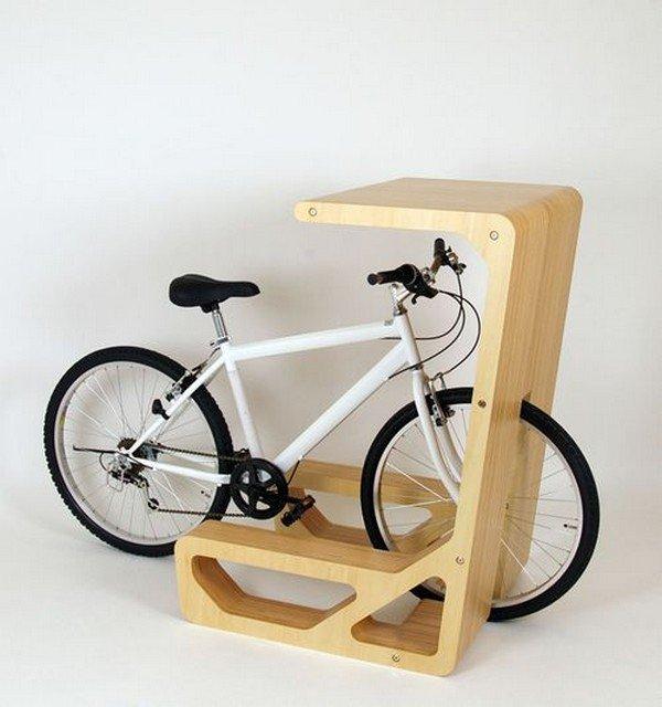 bike-desk-Freshome-03